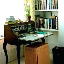 vintage style office furniture. Vintage Office Desk Desks Industrial Style  Home . Furniture C