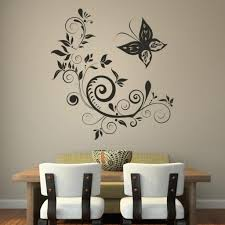 Paintings For Walls Of Living Room Simple Wall Painting Designs For Living Room Simple Wall Paintings