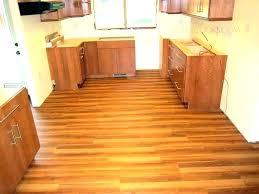 creative allure vinyl plank flooring floor allure vinyl plank flooring in rv marvelous allure vinyl plank flooring