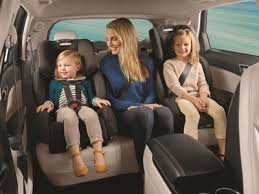 baby jogger expands car seat line with