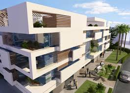 modern urban residential architecture. Fine Architecture Shahira Fahmy To Modern Urban Residential Architecture I