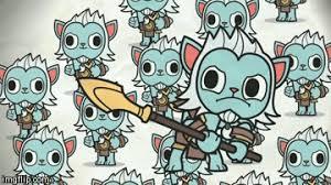 Dota Gif (Dota гифки) :: Azwraith the Phantom Lancer :: Dota (Dota 2, Дота,  Дота 2, Defence of the Ancients) :: фэндомы / картинки, гифки, прикольные  комиксы, интересные статьи по теме.