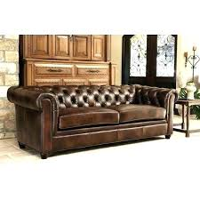 abbyson living sofa furniture reviews camel leather outdoor