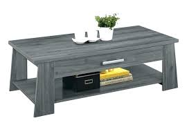 wood cocktail table grey coffee table set grey wood coffee table dark gray wood coffee table