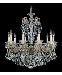full size of lighting magnificent contemporary chandeliers canada 17 austrian crystal chandelier schonbek schonbeck swaroski