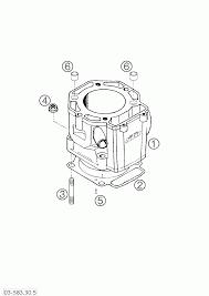 Cylinder 625