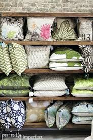 best home decoration stores home decor fabric stores nyc thomasnucci