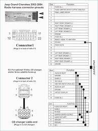 chrysler radio wiring harness wiring diagram rows chrysler stereo wiring wiring diagrams konsult chrysler crossfire radio wiring diagram chrysler radio wiring harness