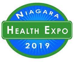 Health Expo Niagara Health Expo Community Event Marketing