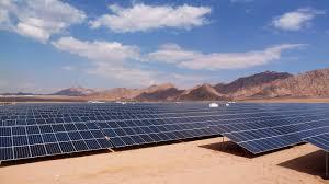 Solar Energy Systems Designer Solar Power Ramboll Group
