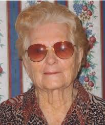 Alma Howell Obituary - Pulaski, TN