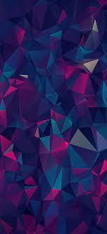 iPhone X Wallpaper HD on WallpaperSafari