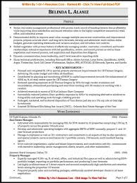 Help Writing A Resume Best 9424 On Resumes Where Can I Get Help Writing A Resume Outstanding Best