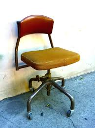 vintage office chair for sale. Industrial Office Chair Desk Vintage For Sale Rustic Style I