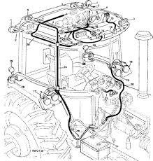 john deere 2750 wiring diagram wiring library john deere 2750 wiring diagram