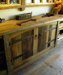 reclaimed wood cabinet doors. Reclaimed Wood Cabinet Doors Barn Cabinets