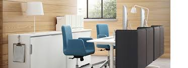 office ikea. Charming IKEA Office Cubicles For Business Ikea