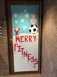 high school classroom door. Classroom Door Decoration Ideas For High School Teachers Elegant Mrs Orman S 12 17