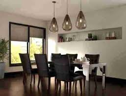 Dining room table lighting Chandelier Lights Over Dining Table Over Dining Table Lighting Lights Over Dining Room Table For Decor Photo Presheroco Lights Over Dining Table Over Dining Table Lighting Lights Over
