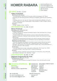 Video Editor Resume Templates Resume Video Editor Lovely Video Editor Resume Template Best Of