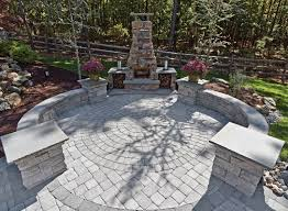 patio designs with pavers. Patio Paver Design Ideas Cute For Your Interior Home Inspiration With Designs Pavers I