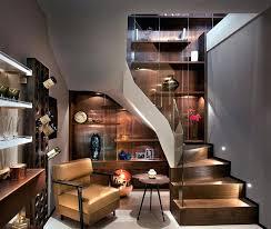cool basement ideas. Basement Design Ideas Small On A Budget Tween Bedroom Cool Basements Princess U