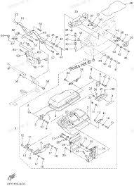 02 r6 rectifier wiring diagram wiring diagrams 2000 yamaha r6 wiring diagram jodebal