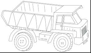 free construction coloring pages construction equipment coloring pages construction trucks coloring pages construction free printable construction