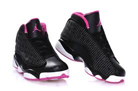 jordan shoes for girls black and red. jordans size 1 black and pink kids jordan shoes for girls red a