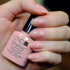 lcn nails near me nail and manicure