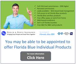 While one florida blue plan may provide full coverage for addiction services, others may only include partial coverage. Career Opportunities Berlin Denys Insurance