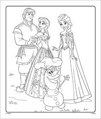You are in the magical land of frozen coloring pages, and we are its inhabitants. Anna Elsa Olaf Frozen 1 Free Coloring Pages Crayola Com Crayola Com
