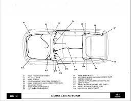 jaguar x wiring diagram jaguar image wiring diagram 1989 5 3 v12 horn jaguar forums jaguar enthusiasts forum on jaguar x300 wiring diagram