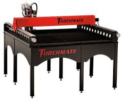 machine assembly instructions torchmate growth series 2x2 2x4 growth series 4x4