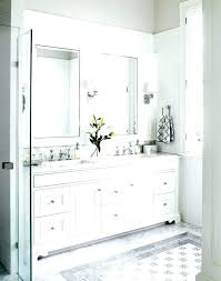 Cute bathroom mirror lighting ideas bathroom Light Fixtures Bright Bathroom Lights Large Size Of Bathroom Lighting Ideas Bathroom Ceiling Light Fixtures Bright Bathroom Vanity 100percentsportorg Bright Bathroom Lights Large Size Of Bathroom Lighting Ideas