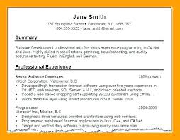 Resume Summary Statement Interesting Personal Summary Resume Summary Statement Resume Examples Good