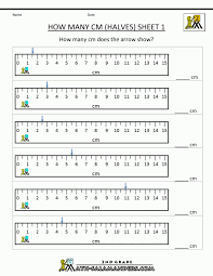 Weight Measurement Worksheet Printable For Kindergarten Measuring ...