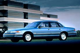 similiar 93 crown victoria keywords 93 crown vic engine diagram vic car wiring diagram pictures database