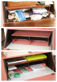 organizing a small office. Wednesday, January 30, 2013 Organizing A Small Office C