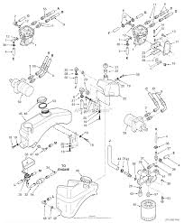 stc52v wiring diagram basic electrical wiring diagrams Drag Specialties 2211 0103 Tachometer Wiring Diagram scag stc52v 25cv fr (s n e3200001 e3299999) parts diagrams stc52v wiring diagram stc52v wiring