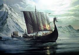 Image result for viking history