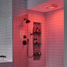 bath exhaust ventilation fans