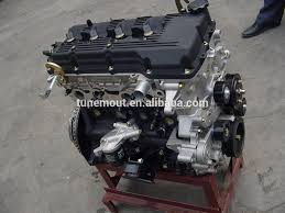 Toyota 4a Fe Engine, Toyota 4a Fe Engine Suppliers and Manufacturers ...