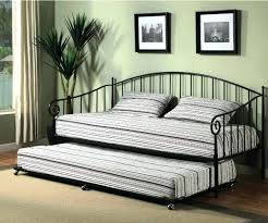 black full size daybed. Interesting Size Full Size Daybed Frame Medium Of Lovable Image  Queen  Trundle Intended Black Full Size Daybed