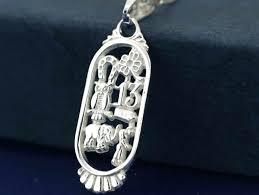 silver talisman sterling pendant dark souls 2 wikidot