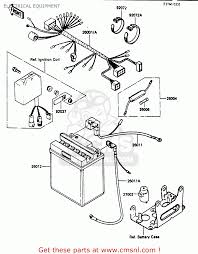 kawasaki bayou 185 wiring diagram images kawasaki bayou 185 kawasaki prairie 700 wiring diagram diagrams