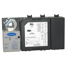 carrier zone control. carrier® comfortid™ - control system vvt zone controller carrier c