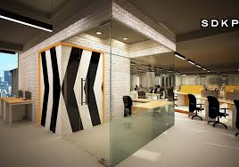 interior design in office. Office Cabin Interior | Design Ideas In S