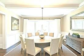 large square dining table seats 8 large round dining table seats 6 innovative ideas large round dining table seats 8 room s large square dining table seats