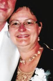 Susan Burkett Susan K. Burkett, 55, of LaPorte, died unexpectedly at 2:19 a.m. Sunday, April 22, 2012, at IU Health LaPorte Hospital. She was born Feb. - Susan-Burkett